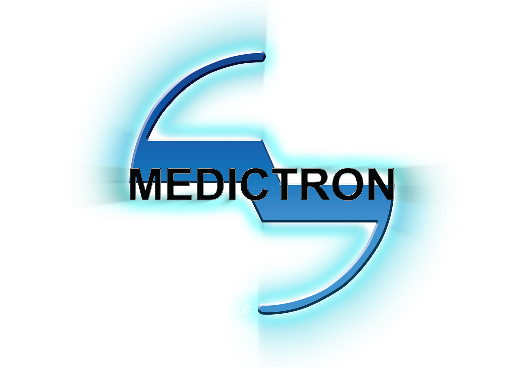 medictron